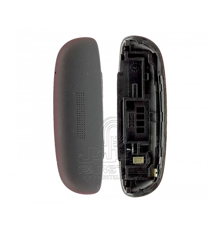 درب پشت اچ تی سی وان اس HTC ONES G25