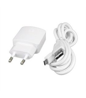 شارژر هواوی USB