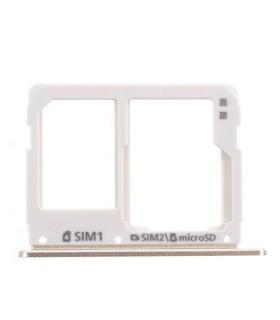 خشاب سیم کارت سامسونگ گلکسی A310 - A510 - A710