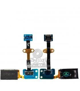 فلت اسپیکر وسنسور نور سامسونگ گلکسی مدل GALAXY TAB2 P3100
