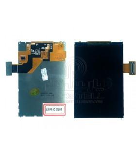 LCD SAMSUNG GALAXY ACE-S5830