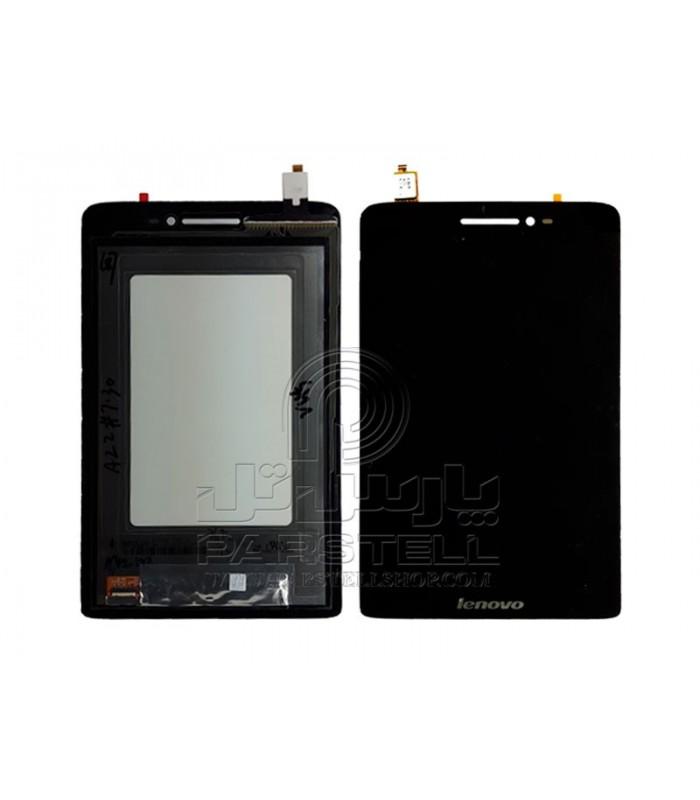 LCD LENOVO S5000