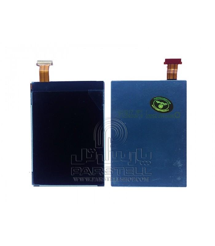 LCD NOKIA 5310,3120C,3600S