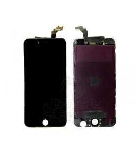 تاچ و ال سی دی آیفون 6پلاس-6PLUS