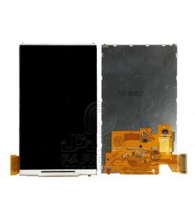 LCD SAMSUNG GALAXY ACE4-G313