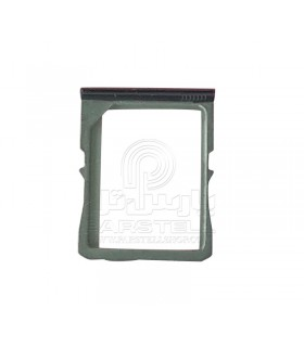 خشاب سیم کارت اچ تی سی وان HTC ONE M7