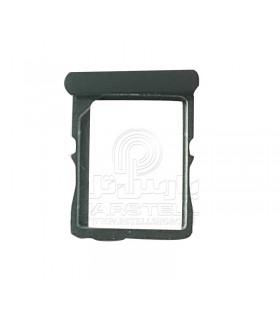 خشاب سیم کارت اچ تی سی وان ایکس ال HTC ONE XL