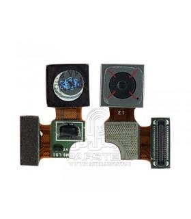 دوربین پشت سامسونگ گلکسی NOTE2 مدل N7100