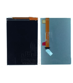 (LCD HTC DESIRE C(A320