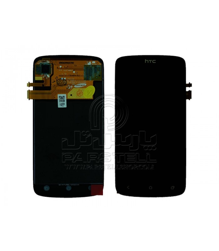 (LCD HTC ONE S(G25