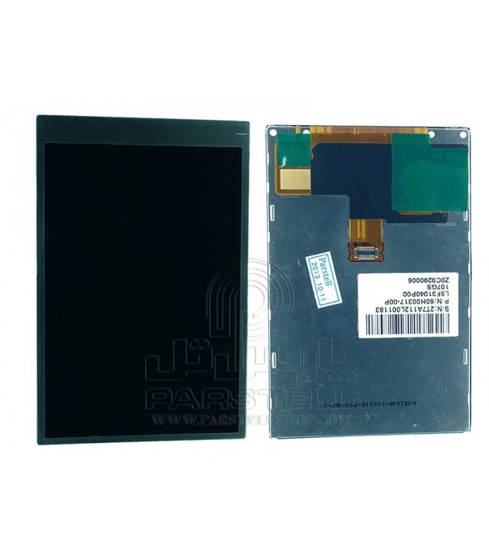 LCD HTC ARIA(G9) ,GRATIA