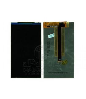 ال سی دی سونی اکسپریا C2105 - XPERIA L