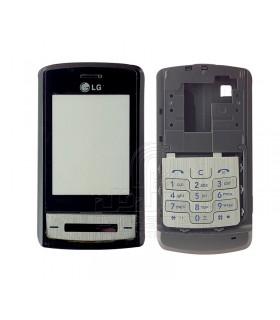 قاب ال جی LG SHINE- مدل KE970