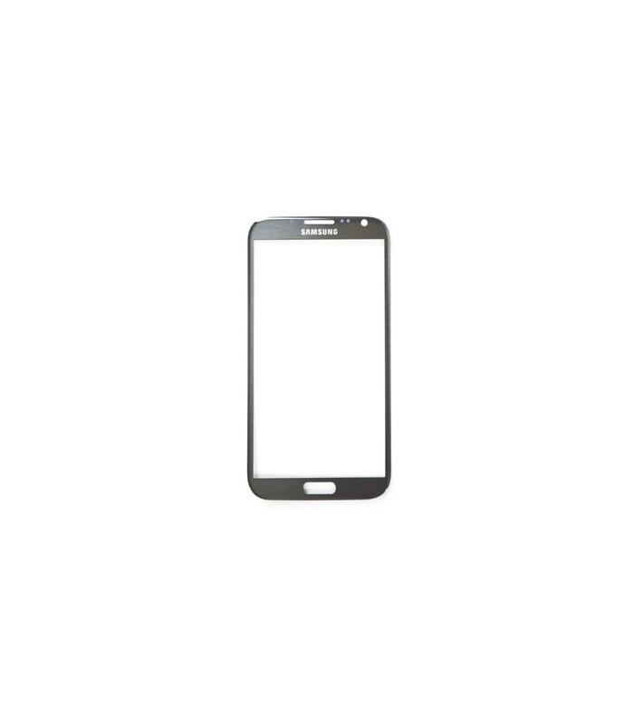 شیشه تاچ (گلس) سامسونگ گلگسی N7100-NOTE2