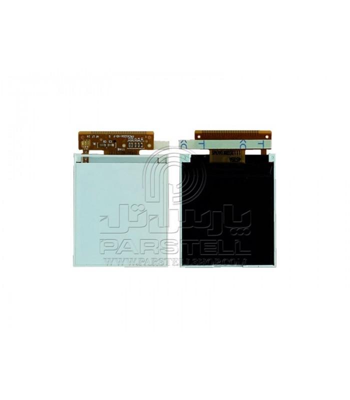 LCD SAMSUNG E1080