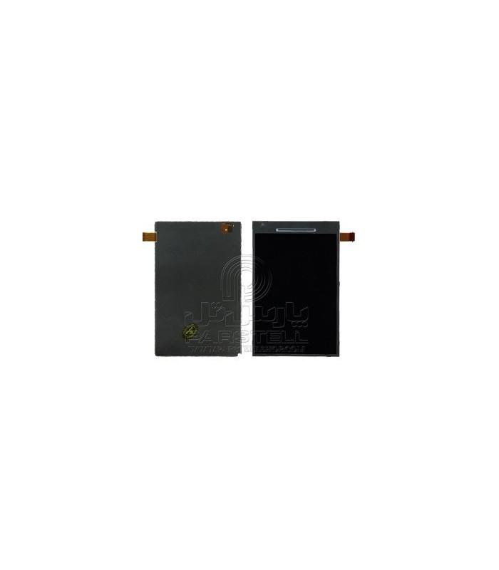 ال سی دی سونی اکسپریا C1605 - XPERIA E