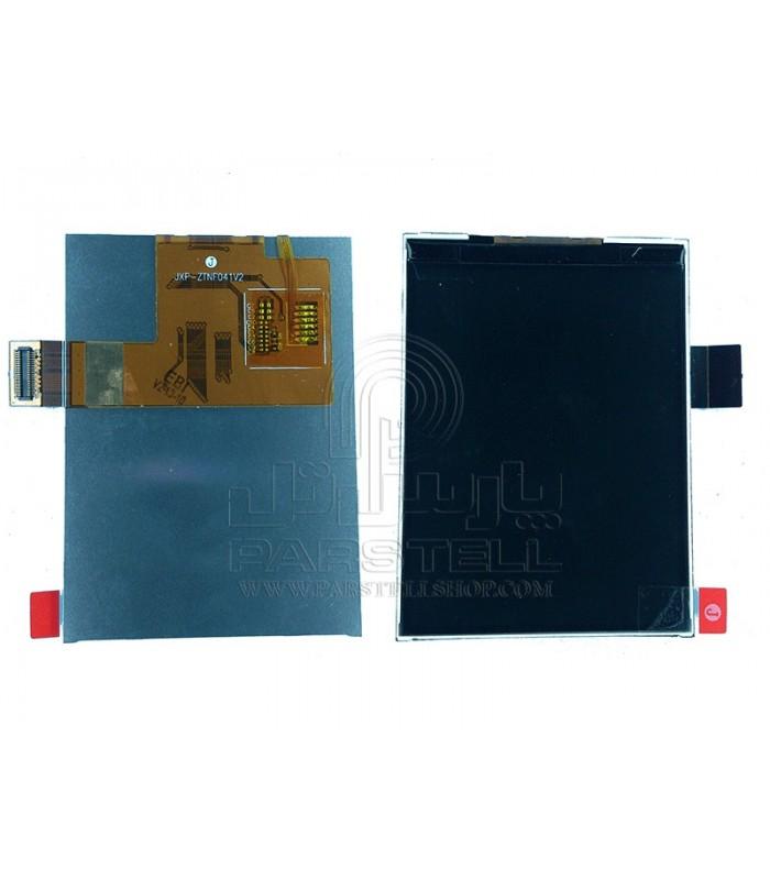 LCD LG L3( E400,E405) T375