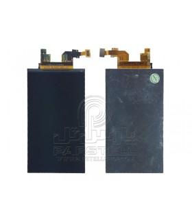 ال سی دی ال جی D405 - LG L90