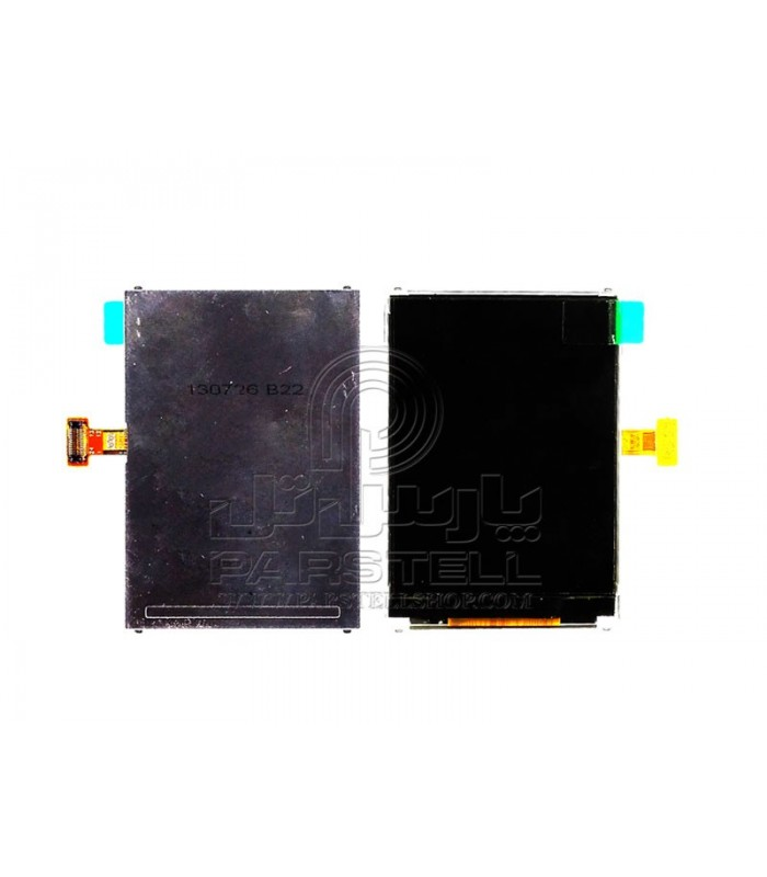 LCD SAMSUNG E2652