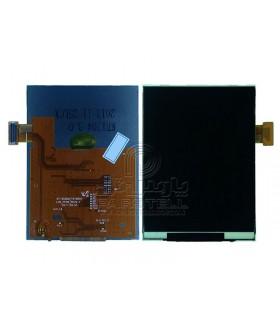 ال سی دی گوشی سامسونگ گلگسی وای مدل اس5360