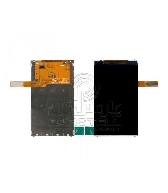LCD SAMSUNG STAR II - S5260
