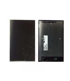 ال سی دی لنوو LENOVO A5500 - TAB 2 A8-50 F