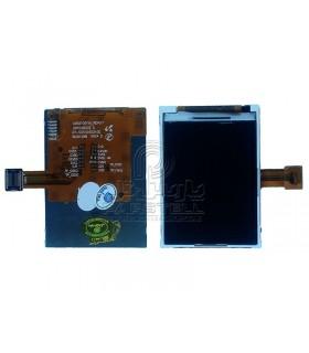 LCD SAMSUNG S3310