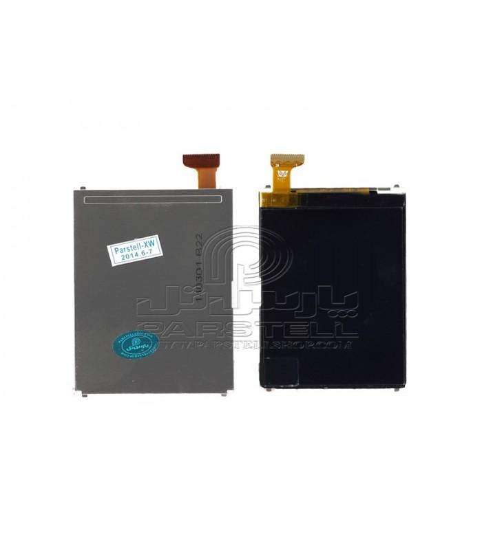 LCD SAMSUNG C6112