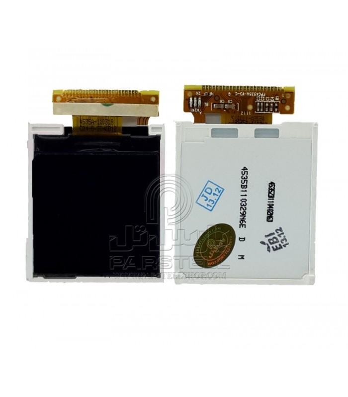 LCD SAMSUNG E1125
