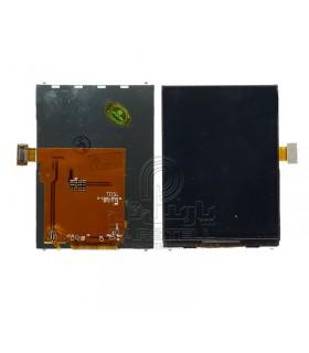 LCD SAMSUNG REX 70 - C3802