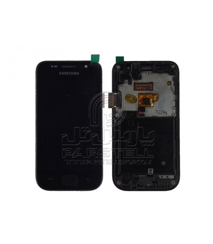 LCD SAMSUNG GALAXY SL - I9003