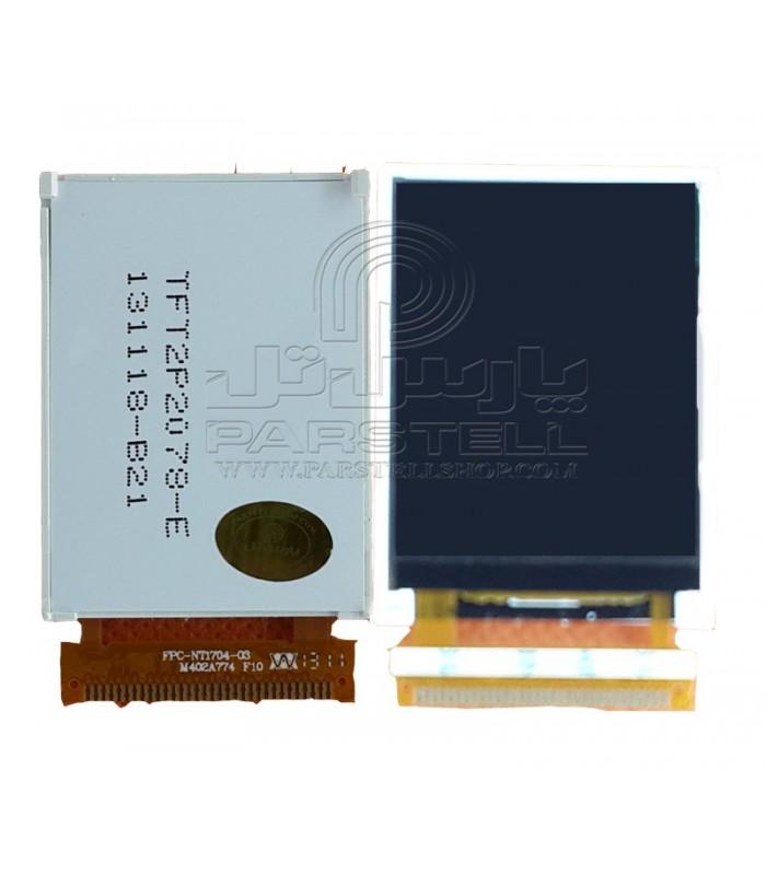 LCD SAMSUNG E2202