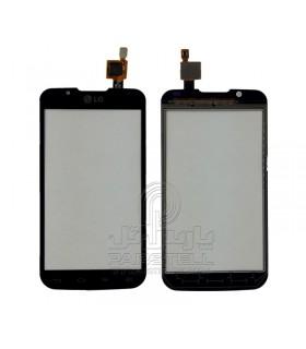 تاچ ال جی P715 - LG OPTIMUS L7 II