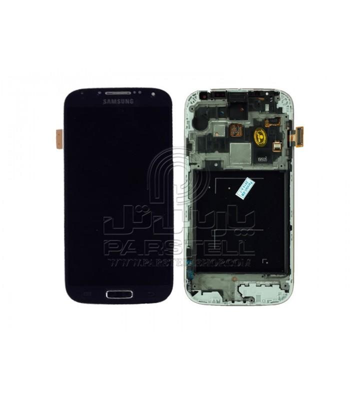 LCD SAMSUNG GALAXY S4 (I9505) FULL