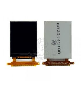 LCD SAMSUNG E1282