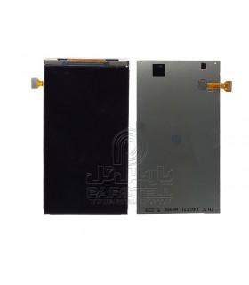 LCD SAMSUNG GALAXY GRAND PRIME - G530H