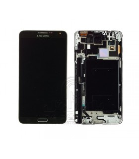 LCD SAMSUNG GALAXY NOTE3 (N9005) FULL