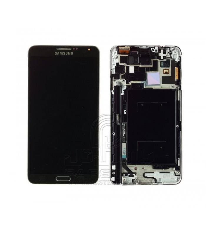 LCD SAMSUNG GALAXY NOTE3 (N9005) FULL