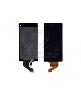 LCD SONY XPERIA Z1COMPACT-D5503