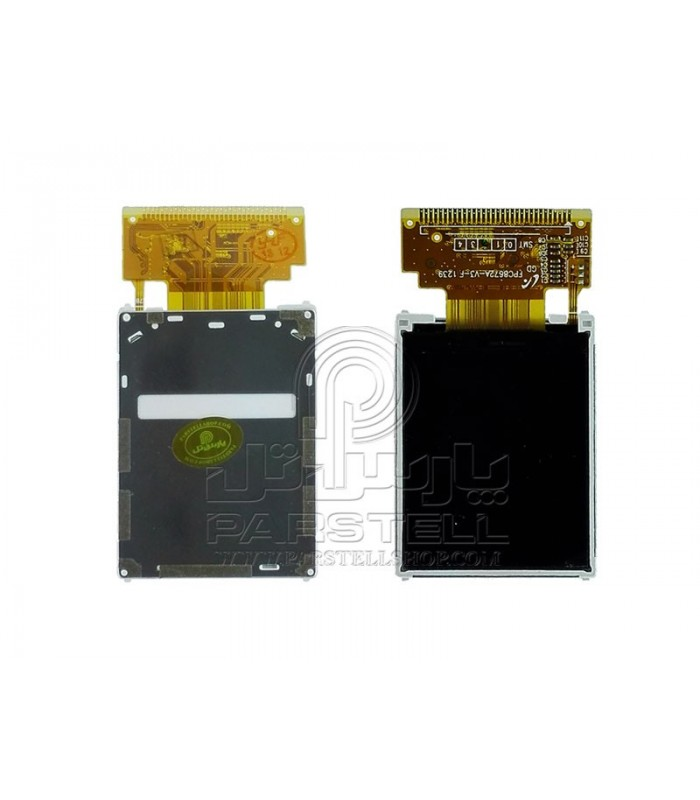 LCD SAMSUNG E1252,E2152