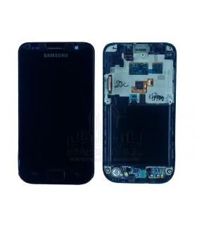 LCD SAMSUNG GALAXY S-I9000