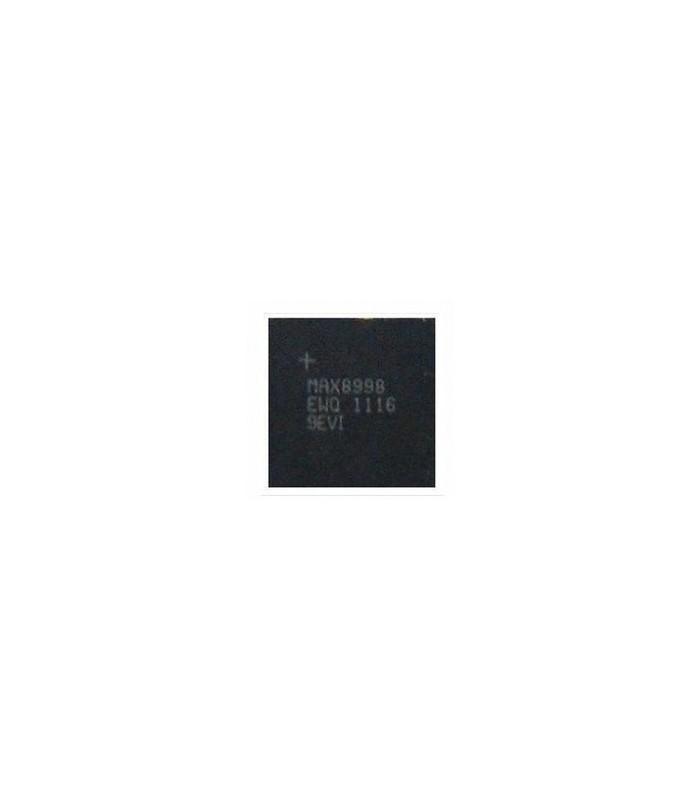 آی سی تغذیه سامسونگ MAX8998-I9000-I9003-I9023