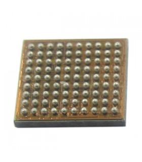 ای سی تغذیه سامسونگ MAX77804-N900-N9005-NOTE3
