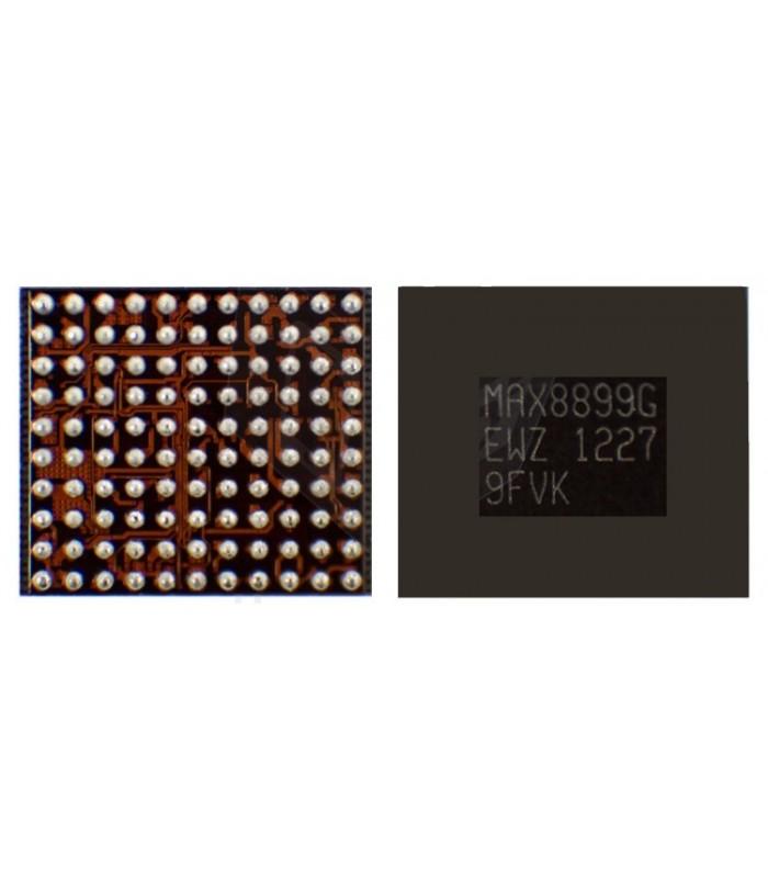 آی سی سامسونگ MAX8899G-S5380-S5670-S5830