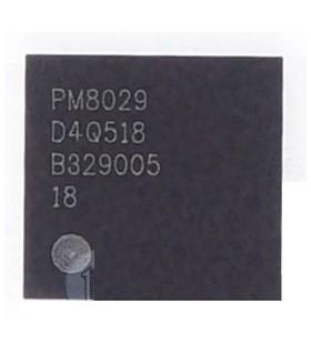 آی سی تغذیه سونی PM8029