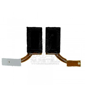 فلت اسپیکر سامسونگ گلکسی G900 - GALAXY S5