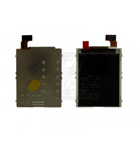 LCD SONY ERICSSON S302 , W302
