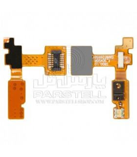 فلت سنسور ال جی D802 - LG G2