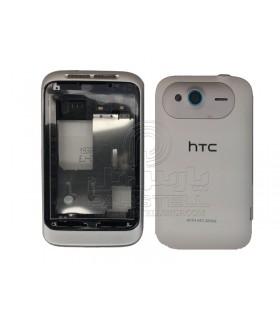 قاب اچ تی سی G13 - HTC WILDFIRE S