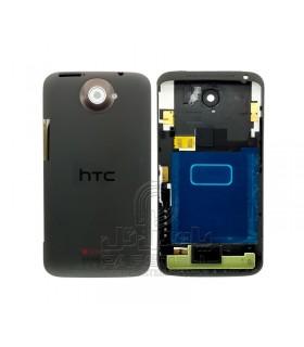 قاب اچ تی سی G23 -HTC ONE X